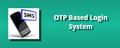 Login with OTP cs-cart