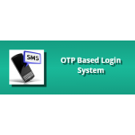 Login with OTP cs-cart